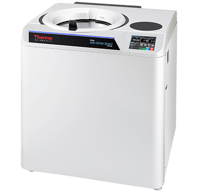 Ультрацентрифуга Sorvall WX100+ от Thermo Fisher
